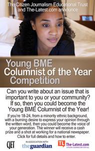 YoungBMEcolumnistWEB