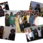 cjet-collage