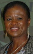 Activist: Althea Grant