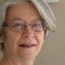 Lecturer: Angela Phillips